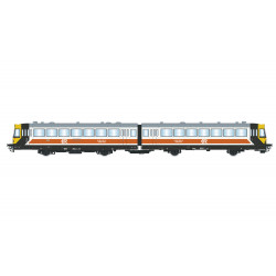 HE2002 RENFE, 2 unidades...