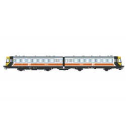 HE2002D RENFE, 2 unidades...