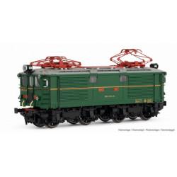 E2764S Locomotora 281 con...