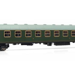 E18030 Coche 2ª clase BB...
