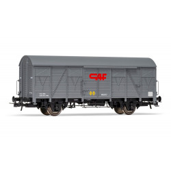 E19045 Vagón cerrado ORE,...