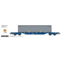 SUCM03719 Sgnss Comsa Rail...