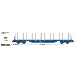 SUCM04017 Sgnss Comsa Rail...