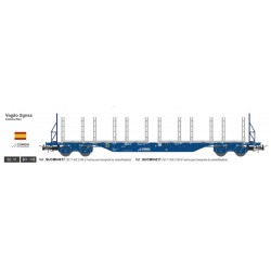 SUCM04217 Sgnss Comsa Rail...