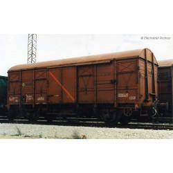 HE6019 set Renfe 2 vagones...