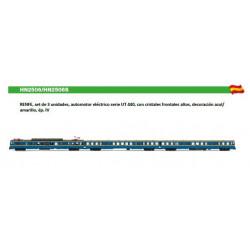 HN2506 RENFE, set 3...