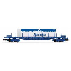 Arnold HN6405 RENFE PORTA...