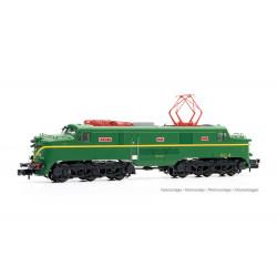 HN2443 Renfe, locomotora...