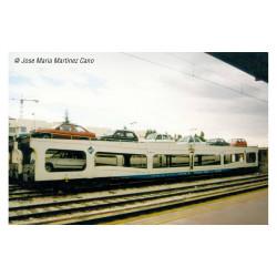 HN4351 RENFE, set de 2...