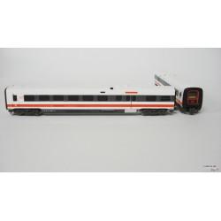 IH-T008 La Serie 594...