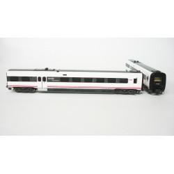 IH-T010D La Serie 594 de...
