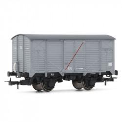 E19027 Electrotren Vagon...
