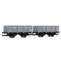 E19022 Electrotren Set 2...