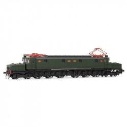 E3026 Locomotora eléctrica...
