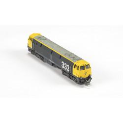 MFTRAIN N13311S Locomotora...