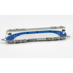 N13310 Locomotora 333-074-3...