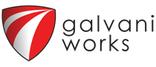GALVANI WORKS