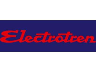 Electrotren